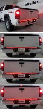 Best 25+ Truck Accessories Ideas On Pinterest | Toyota Truck ... Las Vegas Lift Kits Level Bed Covers Linex 4 The Truck Best 16 F150 Mods Upgrades You Should Do To Your 52017 Ford Broadcast Equipment Blog 3 Ways To Simplify Hd Upgrades Your Afe Power Unleashes Titan Xd Performance Bds Spensionradius Arm For F250 Trucks Holden Colorado Sportscat By Hsv Chevy Truck Gets Chassis Accsories Auto Jazz It Up Denver Diesel Pictures Lifted Toys Leveling Exhaust Intake And Other Are Accsories Outfits 2016 Project Truck With Gold Mitsubishi L200 Pickup To Tow Heavier Stuff 1986 69l F350 Crewcab Upgrades Ford Enthusiasts Forums