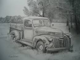 Simple Pencil Drawings For Truck Pencil Drawings Of Old Trucks ... Chevy Lowered Custom Trucks Drawn Truck Line Drawing Pencil And In Color Drawn Army Truck Coloring Page Free Printable Coloring Pages Speed Of A Youtube Sketches Of Pictures F350 Line Art By Ericnilla On Deviantart Mercedes Nehta Bagged Nathanmillercarart Downloads Semi 71 About Remodel Drawings Garbage Transportation For Kids Printable Dump Drawings Note9info Chevy