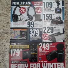 Come Check Out Out Winter Specials!!!!... - Pioneer Plaza Truck Stop ... El Trailero Magazine Truck Stops Travel Plazas App Ranking And Store Data Annie Fb Live For Fuelbook Mobile Services Truckstopcom Trucker Tools Smartphone For Drivers Stop Bally 1988 Fantasy Hp Bg Video Vpfumsorg Euro Simulator 2 Button Box Digital Com Android Sim Latest Uber Trucking Brokerage Launches App Amazoncom Garmin Dzl 770lmthd 7inch Gps Navigator Cell Phones An Ode To Trucks An Rv Howto Staying At Them Girl Haulhound Twitter New Shows Available Truck Parking Spaces At More Than 5000