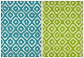 Living Room Rugs Target by Floors U0026 Rugs Green And Blue Area Rugs Target For Modern Living