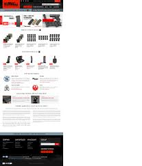 GunMag Warehouse Competitors, Revenue And Employees - Owler ... 50 Discount Hotels In Sri Lanka Melissas Cupcakes Promo Code Gunmag Gun News 55 Friday November 8 The Mag Life Gun Magazinesgunclip Depot Premium Supplier Of Hand Gun Gunmagwarehousecom Experience Lifeisshwell Updated 2018 Black Friday Cyber Monday Sales Master List Dpms Gen I Ii Ar 308 260 243 10round Magazine Vedder Holsters Get A For Christmas And Now Need Detroit Coupons Deals Dell Home Stackable Sig Sauer P365 Microcompact 9mm 12round Magazine 3799 Ihop Online Doctors Traing Coupon Hellmans Mayo Printable 2019 Ocean Park Military Coupon Codes Discounts Promos Wethriftcom