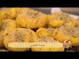 cuisine samira 67 best cuisine samira tv images on baking beignets and