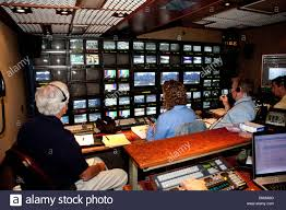 Inside The Production Truck Stock Photo: 29577424 - Alamy Wwe Embraces Ip Expands Footprint With New Trio Of Nep Trucks Talking Points From Raw 150118 2bitsports Hss Manufacturer Orders 70 New Hyster Trucks Daimler Takes A Jab At Tesla Etrucks Plan As Rivalry Heats Up Eleague Boston Major 2018 Cloud9 Wning Moment The Mobile Production Hartland Productions Llc Quarry Truck Stones Stock Photos Dpa Two Employees Pictured In Production Truck And Machine Ford Makes Alinumbodied F150 Factory Henry Built Russia Moscow May 17 The Man Is Driving His For Roh Wrestling On Twitter A Peak Inside Bitw