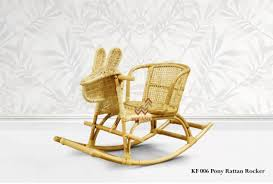 Pony Rattan Rocker Antique Wood Rocking Chairantique Chair Australia Wooden Background Png Download 922 Free Transparent Infant Shing Kids Animal Horses Multi Functional Pink Plush Pony Horse Ride On Toy By Happy Trails Lobbyist Rocker For Architonic Rockin Rider Animated Cheval Bascule Rose Products Baby Decor My Little Pony Rocking Chair Personalized Two Sisters Plust Ponies Prancing Book Caddy Puzzle Set Little Horses Horse Riding Stable Farm Horseback Rknrd305 Home Plastic Horsebaby Suitable 1