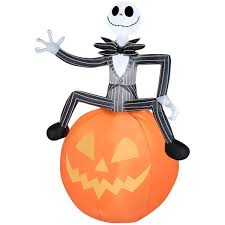 Halloween Blow Up Yard Decorations Canada by Shop Christmas Inflatables Shop Gemmy Airblown Inflatables