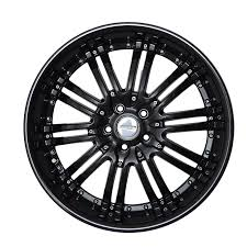 4 GWG Wheels 20 Inch Black NARSIS Rims Fits NISSAN MURANO CABRIOLET ... 20 Inch Dually Wheels Fuel D240 Cleaver 2pc Chrome Black Custom Truck Wheels Rims Best For 2015 Ram 1500 Cheap Price Customers Vehicle Gallery Week Ending June 16 2012 American Wheel Rentawheel Ntatire Fiero No15 Satin With Red Stripe Dodge Ram Laramie Xd Series Badlands Xd779 4 Gwg Fits Lincoln Ls V8 2000 2006 Inch Brigade Xd810 Machine 2001 Ford F250 Offroad Picture Pictures Of Rimtyme Kmc Street Sport And Offroad For Most Applications