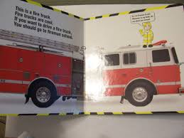 Fun Trucks Fire Trucks ~ Trivia, Facts, And Fun (Fun Trucks, Fire ... Lot Of Children Fire Truck Books 1801025356 The Red Book Teach Kids Colors Quiet Blog Lyndsays Wwwtopsimagescom All Done Monkey What To Read Wednesday Firefighter For Plus Brio Light And Sound Pal Award Top Toys Games My Personal Favorite Pages The Vehicles Quiet Book Fire 25 Books About Refighters Mommy Style Amazoncom Rescue Lego City Scholastic Reader Buy Big Board Online At Low Prices Busy Buddies Liams Beaver Publishing
