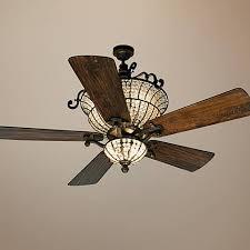 Ceiling Fan Uplight Bulbs by 54