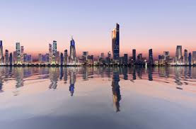 100 Where Is Kuwait City Located Nightlife Clubs Bars Nightlife Tips SmarterTravel