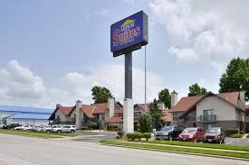 Lamplighter Inn Springfield Mo by Hotel Arbor Suites At The Mall Springfield Mo Booking Com