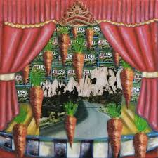 Zion Curtain Bill 2017 by Behind The Zion Curtain U2013 Artists Of Utah U0027s 15 Bytes