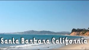 100 Santa Barbara Butterfly Beach California Montecito
