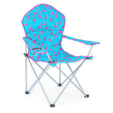 Trail Deluxe Flamingo Camping Chair | Flamingos | Camping ... Mnesotavikingsbeachchair Carolina Maren Guestmulti Use Product Folding Camping Chair Princess Auto Buy Poly Adirondack Chairs For Your Patio And Backyard In Mn Nfl Minnesota Vikings Rawlings Tailgate Kit 2 First Look Yeti Camp Cooler Bpack Gearjunkie Marchway Ultralight Portable Compact Outdoor Travel Beach Pnic Festival Hiking Lweight Bpacking Kids Sugar Lake Lodge Stock Image Image Of Yummy Twins Navy Recling High Back By 2pack Timberwolves Xframe Court Side
