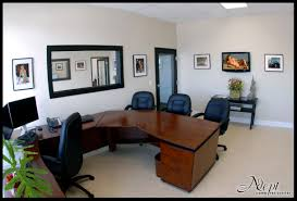 South Florida Photography Studio Rental Office And Conference Room
