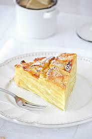 recette avec ricotta dessert que faire avec la ricotta 12 idées gourmandes sucrées ou salées