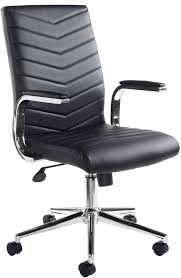 Martinez Executive High Back Office Chair Odessa High Back Executive Chair Adjustable Armrests Chrome Base Amazonbasics Black Review Youtube Back Chairleatherette Home Fniture On Carousell Shop Bodybilt 272508 Cosset Highback By Sertapedic Srj48965 Der300t1blk Derby Faux Leather Office 121 Jersey Faced Armchair Cheap Boss Transitional Highback Walmartcom Amazoncom Essentials Fabchair Ayrus With Ribbed Cushion Edge High Meshback Executive Chair With Lumbar Support Ofx Office