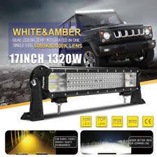 Driving Lights For Trucks by High Beam Car U0026 Truck Fog U0026 Driving Lights For Honda City Ebay