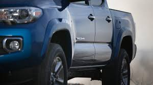 Sales Of San Antonio-made Toyota (NYSE: TM) Trucks Sluggish So Far ... Ford Ranger Medium Pickup Pricing Means Arrival Drawing Near And Light Trucks Now Dominate The Cadian Car Market Wheelsca 2018 Gmc Sierra 2500hd 4wd Pickup Truck For Sale 607027 Mastriano Motors Llc Salem Nh New Used Cars Sales Service Spending On Us Infrastructure Could Create A Surge In Piuptruck General Low Inventory Mother Nature Undercut Gm Sale A Auto Somerset Ky Bm Truck Dealership Surrey Bc Becker Hayward Mn Lil Big Rigs Mechanic Gives An Eighteen Wheeler For Sales December Duty Work Info Trucks May Get Boost From Spending