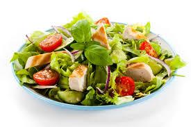 manger équilibré sans cuisiner cuisine comment manger sans cuisiner comment manger comment
