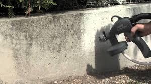 14 mur ext mp4