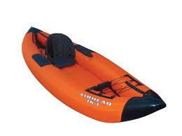 Intex Excursion 5 Floor Board by Intex Excursion 5 Person Inflatable Kayak Backwater Safari
