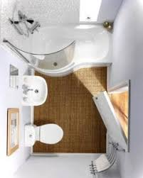 small bathroom ideas space saving bathroom design tips from