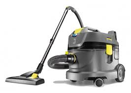 Clarke Floor Scrubber Batteries by Kärcher Launches Maneuverable Battery Powered Floor Cleaning Equipment