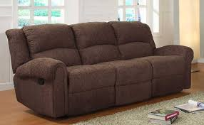 sofa green sofa sectional couch best sofa bed home furniture