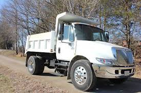 2007 International Dump Trucks In Tennessee For Sale ▷ Used Trucks ... Used 2009 Intertional 4300 Dump Truck For Sale In New Jersey 11361 2006 Intertional Dump Truck Fostree 2008 Owners Manual Enthusiast Wiring Diagrams 1422 2011 Sa Flatbed Vinsn Load King Body 2005 4x2 Custom One 14ft New 2018 Base Na In Waterford 21058w Lynch 2000 Crew Cab Online Government Auctions Of 2003 For Sale Auction Or Lease