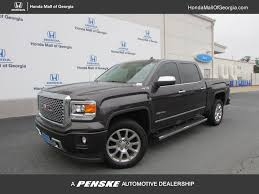 2015 Used GMC Sierra 1500 1500 CREW CAB 4WD 143.5' At Penske ... Penske Sales Leader Shaun Hodges To Discuss Customer Relationship 2012 Freightliner Scadia For Sale 2814 Volvo Trucks Allentown Paused Day Cab Tractors For Sale In Pa New Used Commercial Truck Dealer Vehicles Freightliner Coronado 122 6x4 At Power Systems 2014 Chevrolet Silverado 1500 Dbl Cab 4wd 143 Landers Semi Trailers For Ducedinfo They Are Not Groomed Youtube 2015 Gmc Sierra Crew 1435 Big Simplistic 2017 Cascadia Evolution Lots Of Warranty