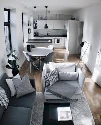100 Home Decor Ideas For Apartments 24 Best Ation Apartment Ating Images On