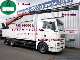 Bortinių Sunkvežimių MAN TGA 26.430 Pardavimas Iš Vokietijos, Pirkti ... Used 1994 Cummins 59l Truck Engine For Sale In Fl 1130 Truck Parts And Accsories Amazoncom Inventory Offered By White Bradstreet Inc Toyota Hilux For Parts Europa D4d Dyzelis 4wd 200407 M Silverado Sill Plate Car Ebay American Historical Society Commercial My Lifted Trucks Ideas Bruckners Bruckner Sales Used Phoenix Just Van
