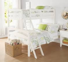Norddal Bunk Bed by Norddal Bunk Bed Weight Limit Home Design Ideas