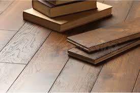 Solid Oak Flooring Online