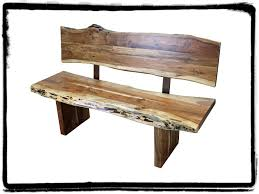 Creative Of Rustic Bench With Back Mexican Furniture And Home Decor Accessories