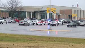 Indiana School Closed Amid Threats After Death Of 15-year-old Former ... At 5700 For Both Would You Go This Fiat X19 Targa Twofer The Dirty Bakers Dozen The10kchallenge Khakis Mens Clothing Shoes Accsories Dockers 20 Inspirational Photo Craigslist Pa Cars And Trucks New F 150 Shelby 2019 20 Car Release Date La Food Chicago By Owner Toyota Craigslist Birmingham Motorcycles Carnmotorscom 70 Best 1964 Ford Galaxy Station Wagon Images On Pinterest Macon Free 1946 Pickup Classics For Sale Autotrader