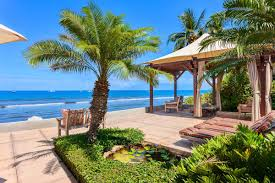 100 The Beach House Maui Luxury Rentals Villas Vacation Homes For Rent In