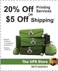 Ups Coupon Code Printing – COUPON Mockups Mplates Coupon Codes And More For Easter Jbl Discount Code Recent Coupons Ups Kmart Coupons Australia Promo Europe The Swamp Company Clean Program September 2018 Gents Lords Taylor Drses Smarketo Commercial Coupon Discount Code 10 Off Promo Ecommerce Popup Design New App To Maximize Exit Ient And Sally Beauty 20 Off At Or Online Autozone Battery Followups Woocommerce Docs