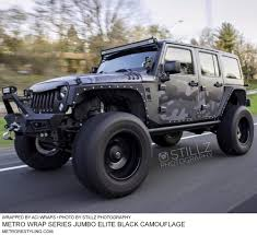 Amazon.com: Metro Wrap Series Elite Black Jumbo Camouflage 5ft X 4ft ... Pin By Michael Mayfield On Fords Camo Cars Truck 2017 Pixel Vinyl Black White Grey Car Wrap Sticker Big Arctic Modern Abstract Truck Graphic Stock Vector Royalty Free Wrapjax Wraps Boat Wall Tacoma Seattle Everett Camouflage Wrap Kits One Love Wheel Well Camo Grass Decals Graphics Camowraps Jeep Wrangler Starocket Media Vehicle Fort Worth Zilla Camotruckwrap Stafford Custom Page 2 The Ranger Station Forums Trucks