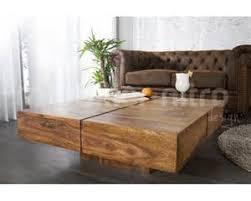 cuisine d ete pas cher cuisine ete bois interesting meuble bois brut pas cher cuisine d