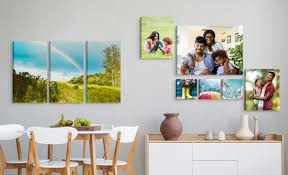 Canvas Prints, Custom Canvas Wall Art | Costco Photo Center Manage Coupon Codes Canvas Prints Online Prting India Picsin Photo Buildasign Custom To Print 16x20 075 Wrap By Easy Photobox The Ultimate Black Friday Guide 2018 Fundy Designer Simple Rate My Free Shipping Code Canvas People Suregrip Footwear Coupon Pink Coral Alphabet Animals Canvaspop Vs Canvaschamp Comparing 2 Great