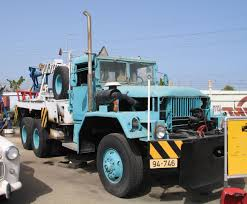 File:EM-reo-tow-truck-1.jpg - Wikimedia Commons Diamond Reo Trucks Lookup Beforebuying 1973 Reo Royale For Sale Autabuycom 1938 Speedwagon Sw Ohio This Truck Is Being Stored Flickr Reo 1929 Truck Starting Up Youtube 1972 Dc101 Trucks T And Tr Bangshiftcom No Not The Band 1948 Speed Wagon Is Packing Worlds Toughest Old Of The Crowsnest Off Beaten Path With Chris Connie Amazoncom Amt 125 Scale Tractor Model Kit Toys Games 1936 Ad01 Otto Mobile Pinterest Ads Cars C10164d Tandem Axle Cab Chassis For Sale By Single Axle Dump Walk Around
