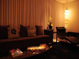 led lighting ideas for living room inspiration tips to choose