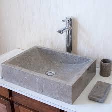 lavabo a poser salle de bain 28 images lavabo 224 poser vasque