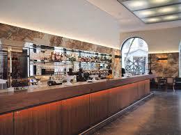 cafés zürich das sind die coolsten cafés in der limmatstadt