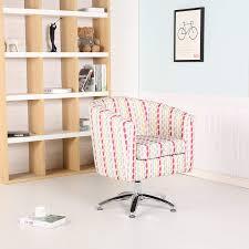 esszimmer büro oder den empfang designer leder drehstuhl