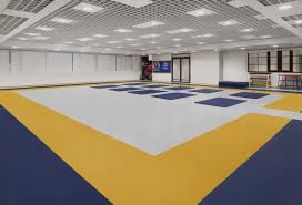 Nora Rubber Flooring Australia by Architecturex Sydney Australia Rodeca U0026 Nora Distributor