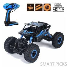 Buy Smart Picks Dirt Drift Waterproof Remote Controlled Rock Crawler ... Latrax Desert Prunner 4wd 118 Scale Rc Truck Blue Cars Would You Pay 1 Million For A Stretched Ford Excursion Monster Zd Racing 9106s Car Red Smart With One Wheel Pictures Buy Picks Dirt Drift Waterproof Remote Controlled Rock Crawler Shop Remo 1621 116 50kmh 24g Brushed New Monster Truck 24 Ghz Off Road Remote Control Kids First News Blog Archive Trucks Fun Adventurous Epic Bugatti 4x4 Offroad Adventure Mudding And A Small And The Rude Stock Photo Picture Lamborghini