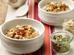 Triple Grande Pumpkin Spice Latte Calories by Icymi Pumpkin Spice Is Officially Back In Season Fn Dish