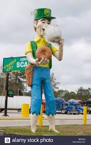 Johnny Donutseed At A Truck Stop In Florida Stock Photo: 26052046 ... Diesel Drops 16 Cents To 2776 Gas Falls 61 Florida Charles Danko Truck Pictures Page 8 Custom Peterbilt I75 Chrome Shop Show Youtube Acme Stop 304 4th St Orlando Fl 32824 Closed Ypcom New Loves Station Stop Off Exit 358 Mylandbaroncom The Images Collection Of Food Car Design Graphic U Wrapping Davie Fl Best 2018 History Cargo Theft An Ode To Trucks Stops An Rv Howto For Staying At Them Girl Led Lights Meca Accsories Troopers 5 Killed When Box Truck Driven By Tampa Man Runs Sign